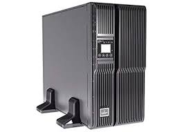 Liebert GXT4 5000VA (4000W) 230V Rack/Tower Smart  Online UPS  E model