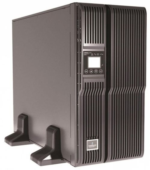 LIEBERT GXT4 10000VA (9000W)230V RACK/TOWER SMART ONLINE UPS E MODEL