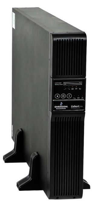 Liebert PSI 1000VA (900W) 230V Rack/Tower Smart UPS