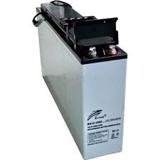 Ritar 12V/150AH AGM Inverter Battery
