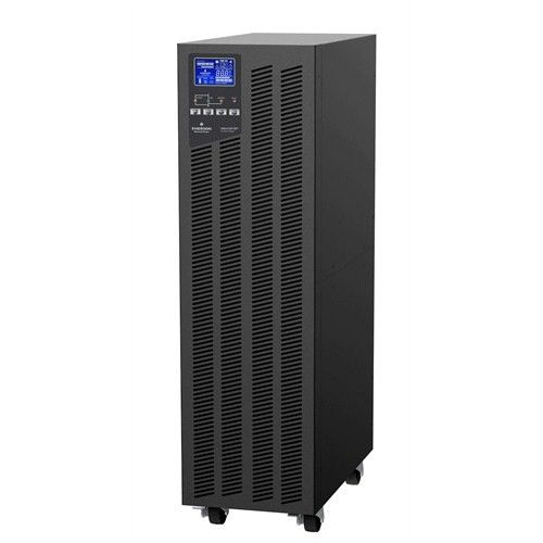 LIEBERT NXC 40KVA (36000W) WITH INTERNAL BATTERIES